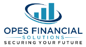 OPES Financial Solutions