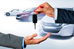 opes financial soultions motor vehical loan